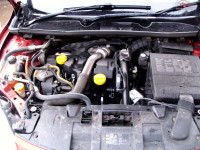 Dezmembram Renault Megan 3 în Orastie, Hunedoara Dezmembrari