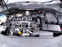 Dezmembram Vw Passat Anf 2012 Cu Motor 1 6tdi în Orastie, Hunedoara Dezmembrari