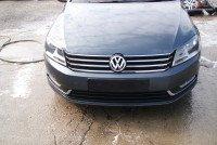Dezmembram Vw Passat Sedan 2011 Dezmembrări auto în Orastie, Hunedoara Dezmembrari
