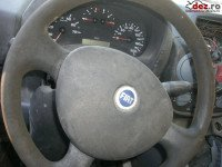 Volan Fiat Doblo 2004 Piese auto în Pitesti, Arges Dezmembrari