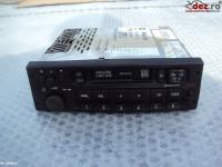 Sistem audio Opel Astra 2002 în Suceava, Suceava Dezmembrari