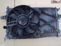 Ventilator radiator Opel Astra 2002 în Suceava, Suceava Dezmembrari