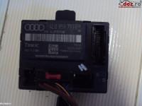 Calculator confort Audi Q7 2007 în Suceava, Suceava Dezmembrari