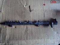 Rampa injectoare Mercedes E 270 2003 în Suceava, Suceava Dezmembrari
