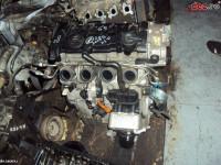 Vindem motor de 2 0fsi tip axw pentru volkswagen golf 5 si touran din 2006 Dezmembrări auto în Suceava, Suceava Dezmembrari
