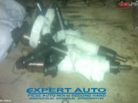 Vindem injectoare denso 16600 au600 pentru nissan primera 2 2d www automuha... Dezmembrări auto în Suceava, Suceava Dezmembrari