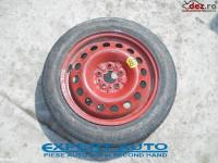 Roata rezerva Alfa Romeo 155 2001 în Suceava, Suceava Dezmembrari