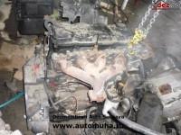 Vindem motor de daf 45 de 150 cp www automuha ro Dezmembrări auto în Suceava, Suceava Dezmembrari