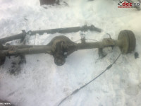 Fuzete arcuri brat escop amortizor punte grup cardan etrier arc pentru Dezmembrări auto în Suceava, Suceava Dezmembrari