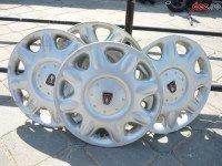 Vand capace pentru jante rover pretul este simbolic si variabil detalii la în Suceava, Suceava Dezmembrari