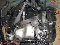 Motor fara subansamble Audi A6 2002 în Suceava, Suceava Dezmembrari