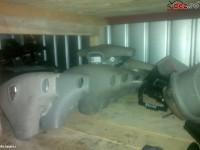 Vand airbag uri de rover 75 si alte piese din dezmembrari Dezmembrări auto în Suceava, Suceava Dezmembrari