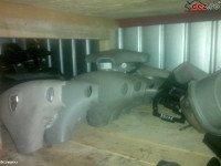 Vand airbag uri de rover 75 si alte piese din dezmembrari în Suceava, Suceava Dezmembrari