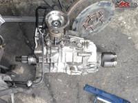 Vand cutie de transfer + alte piese din dezmembrari pentru land rover... Dezmembrări auto în Suceava, Suceava Dezmembrari