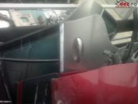 Vand portiere spate de mercedes r classe Dezmembrări auto în Suceava, Suceava Dezmembrari