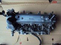 Vindem chiulasa pentru toyota yaris cu motor de 1 4 d 4d an fabricatie 2004 Dezmembrări auto în Suceava, Suceava Dezmembrari