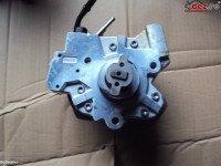 Vindem pompa de inalta presiune pentru toyota yaris cu motor de 1 4 d 4d an Dezmembrări auto în Suceava, Suceava Dezmembrari