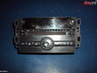 Vindem cd player pentru chevrolet aveo an fabricatie 2007 Dezmembrări auto în Suceava, Suceava Dezmembrari