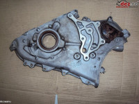 Vindem pompa de ulei pentru nissan primera p12 cu motor de 2 2dci an fabricatie Dezmembrări auto în Suceava, Suceava Dezmembrari