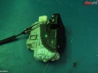 Vindem incuietoare broasca stanga fata pentru seat altea an fabricatie 2005 Dezmembrări auto în Suceava, Suceava Dezmembrari