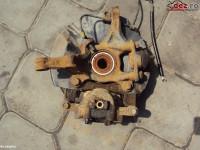 Vindem fuzete fata pentru hyundai accent cu motor de 1 4 benzina an fabricatie Dezmembrări auto în Suceava, Suceava Dezmembrari
