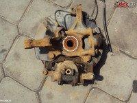 Vindem fuzete fata pentru hyundai accent cu motor de 1 4 benzina an fabricatie în Suceava, Suceava Dezmembrari