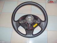 Vindem volan pentru renault megane scenic an fabricatie 1999 Dezmembrări auto în Suceava, Suceava Dezmembrari