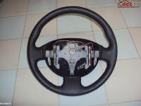Vindem volan pentru renault megane an fabricatie 2007 Dezmembrări auto în Suceava, Suceava Dezmembrari