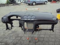 Vindem plasa de bord pentru ford galaxy an fabricatie 2010 Dezmembrări auto în Suceava, Suceava Dezmembrari