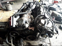 Motor complet Jaguar X-Type 2000 în Suceava, Suceava Dezmembrari