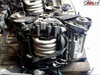 Motor complet Audi A6 2005 în Suceava, Suceava Dezmembrari