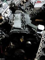 Motor complet Ford Transit 2005 în Suceava, Suceava Dezmembrari