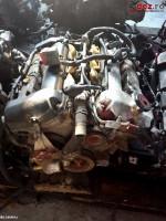 Motor complet Jaguar S-Type 2005 în Suceava, Suceava Dezmembrari