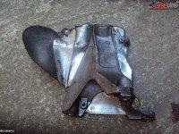 Suport motor Audi A4 2005 în Suceava, Suceava Dezmembrari