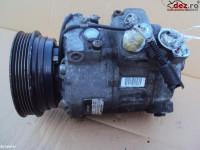 Compresor aer conditionat Rover 75 2005 în Suceava, Suceava Dezmembrari