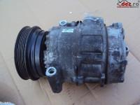 Compresor aer conditionat Rover 75 2000 în Suceava, Suceava Dezmembrari