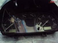 Ceasuri bord Skoda Fabia 2004 în Suceava, Suceava Dezmembrari