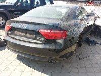 Dezmembrez Audi A6 3 0 Tdi Din 2008 Motor Cutie De Viteze Injectoare Pompa în Suceava, Suceava Dezmembrari