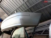 Bara protectie spate Mitsubishi Carisma 2006 în Suceava, Suceava Dezmembrari