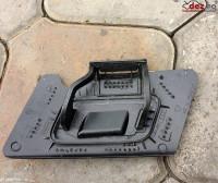 Sistem spalare faruri Audi A5 2006 în Suceava, Suceava Dezmembrari
