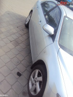 Dezmembrez Mazda 6 2 0d 2004 Dezmembrări auto în Suceava, Suceava Dezmembrari