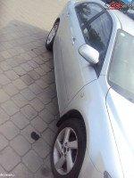 Dezmembrez Mazda 6 2 0d 2004 în Suceava, Suceava Dezmembrari