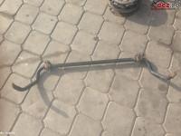 Bara De Torsiune Audi A5 Dezmembrări auto în Suceava, Suceava Dezmembrari