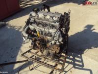 Motor complet Mazda 6 2004 în Suceava, Suceava Dezmembrari