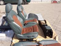 Echipamente Interior Si Caroserie Pentru Audi A5 Dezmembrări auto în Suceava, Suceava Dezmembrari
