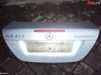 Stop frana aditional Mercedes CLK 200 2003 în Suceava, Suceava Dezmembrari