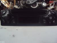 Sistem audio Mercedes CLK-Class 2005 în Suceava, Suceava Dezmembrari