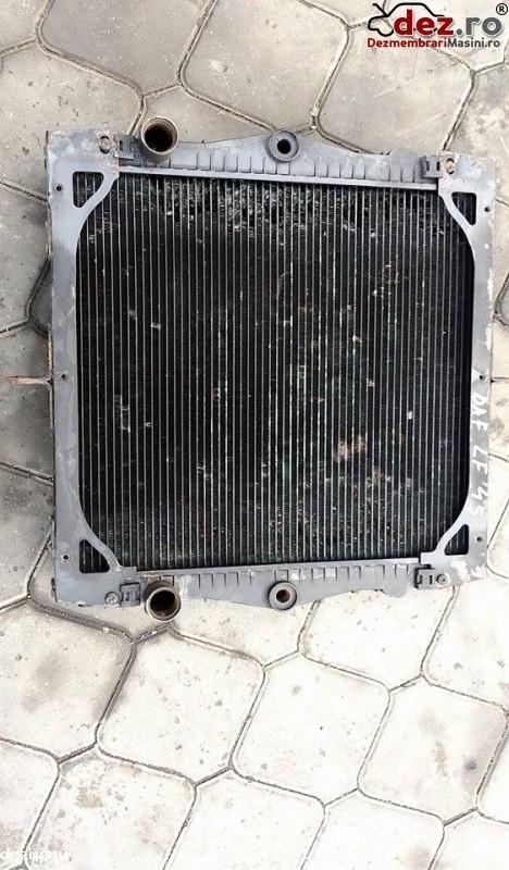 Radiator apa DAF 45 2002 Piese auto în Suceava, Suceava Dezmembrari