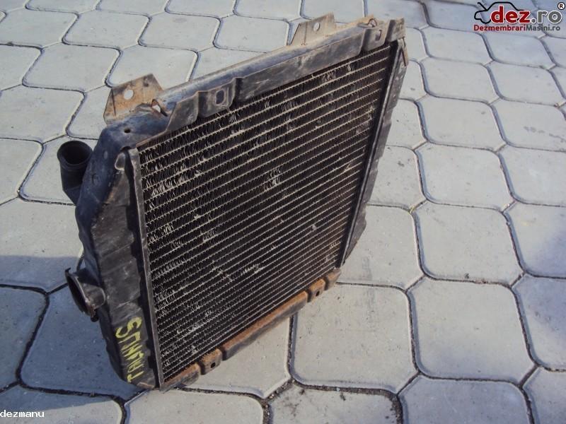 Radiator apa Ford Taunus 1979 Piese auto în Suceava, Suceava Dezmembrari