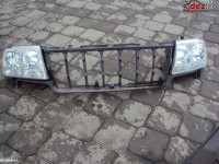 Elemente Fata Jeep Grand Cherokee 2000 Dezmembrări auto în Suceava, Suceava Dezmembrari